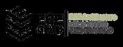 ECE Group Logo AW-01.png
