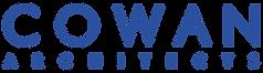 CAL-Logo-2018_PNG.png