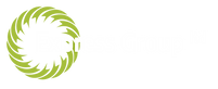 express logo.png