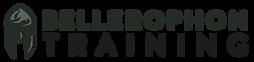 New Bellerophon Logo.png