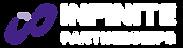 Infinite Partnerships Logo_IP HORZ Colou