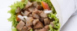 Doner Kebab | Greek Food | Troy, NY