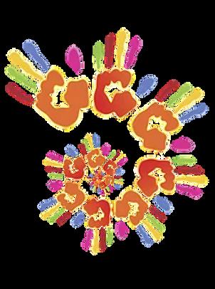 funclub logo.webp