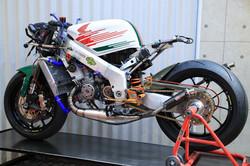 AC7I0165