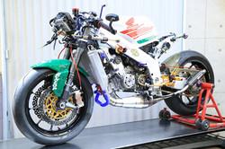 AC7I0161