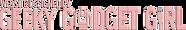 Studio 68 GGG logo.png