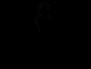 LFC_logo_blk-01.png