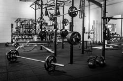 FBS Gym 002 def