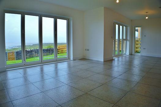 Sun Ceramics Tiling Services in Swansea, Neath. Bridgend and Carmarthenshire