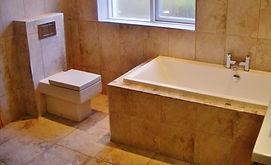ceramic stone porcelain mosaic tiling tiler Kitchen Bathroom Walls Floor Wetroom Shower Tiles neath swansea port talbot carmarthen llanelli bridgend south wales