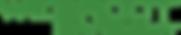 Logo_Webroot_Smarter_Cybersecurity_LR.pn