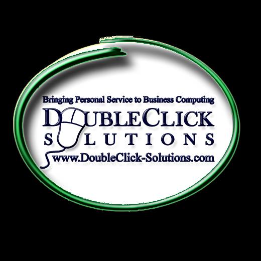 DoubleClick Solutions