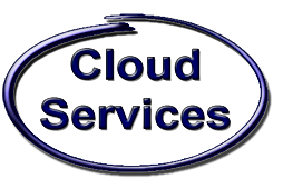 CloudServices.png