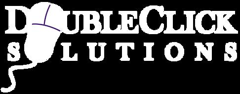DoubleClick Solutions Logo