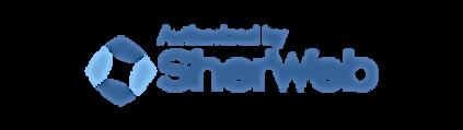 SherWeb Partner
