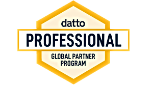 Datto_Professional.png