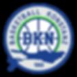Logo_BKN_2_farbig-1.png