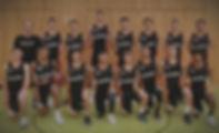 Basketball Konstanz U18