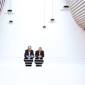 ASM//Goldschmid & Dierksmeier