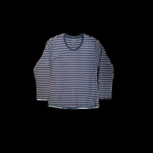 Men's L/S T-shirt