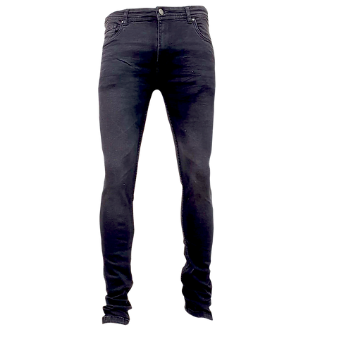 Men's Denim (Slim Fit)