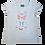 Thumbnail: Ladies T-shirt