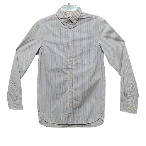 Men's- shirt