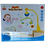 Thumbnail: Baby Bed Bell Toys