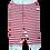 Thumbnail: Ladies Trouser
