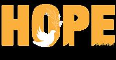 Hope Lebanon 2020 - flyer 2.png