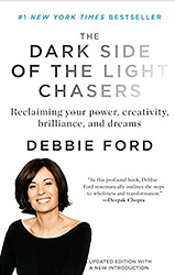debbie-ford-book.png