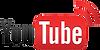 pngkey.com-youtube-logo-png-transparent-