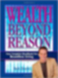 bob-doyle-wealth-beyond-reason.jpg