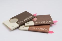 Crisis Chocolate