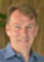 Armstrong Aug 2018.JPG