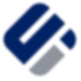 logo - high resolution.png