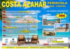 COSTA AZAHAR 8 DIAS_page_1.jpg