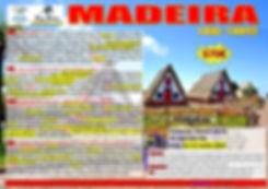 MADEIRA 4 DIAS_page_1.jpg
