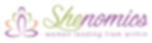 shenomicslogo.png