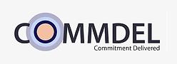 Commdel-logo.png