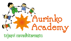 AurinkoAcademy_Logo.png