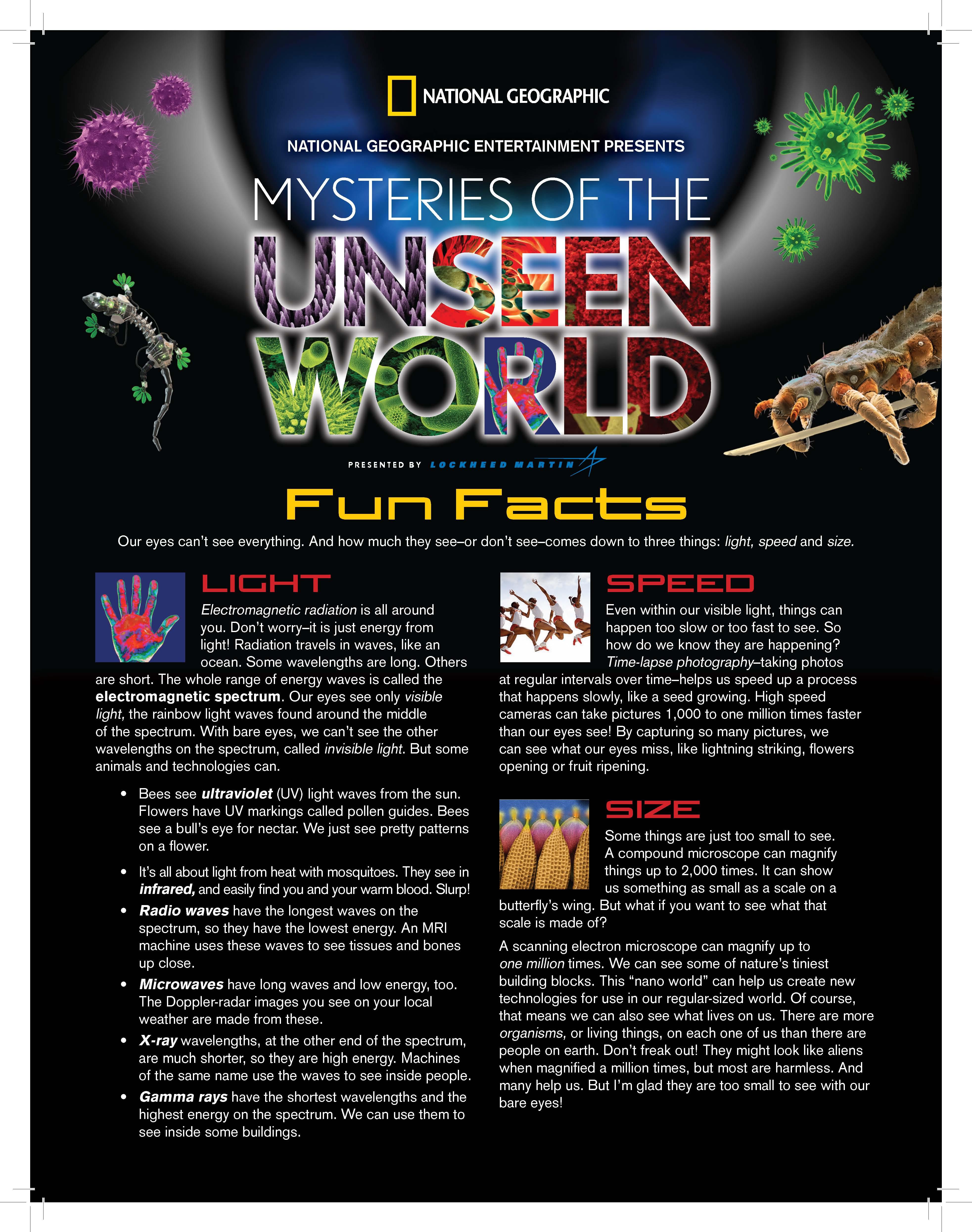 MUW Fasincating Facts_Page_1