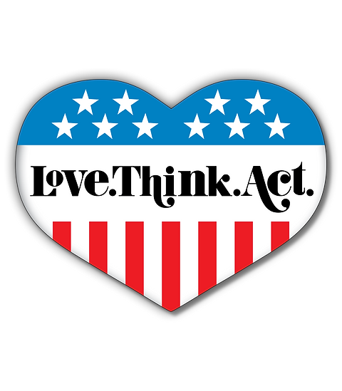 heart.love.think.act wix.png