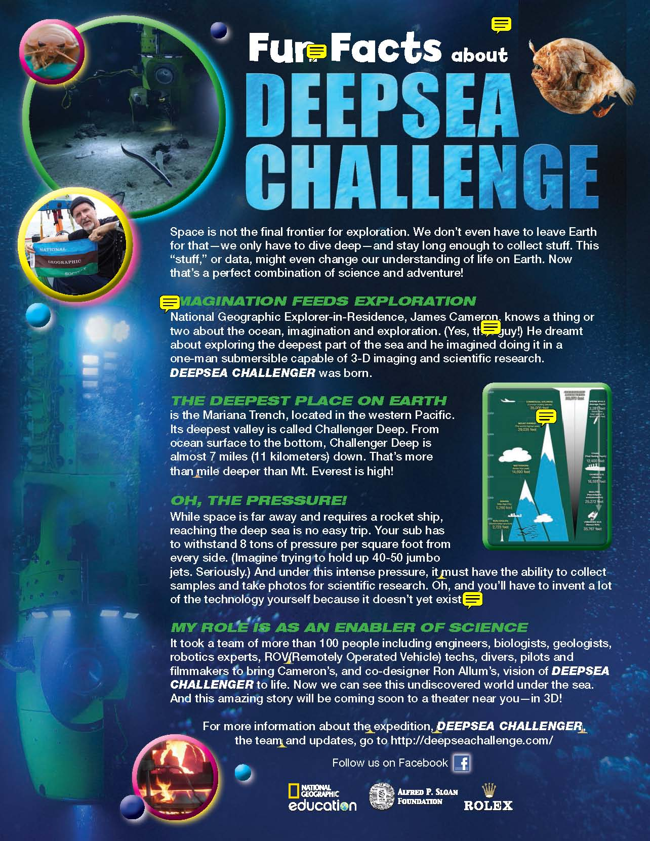Challenger Fun Facts_Page_1