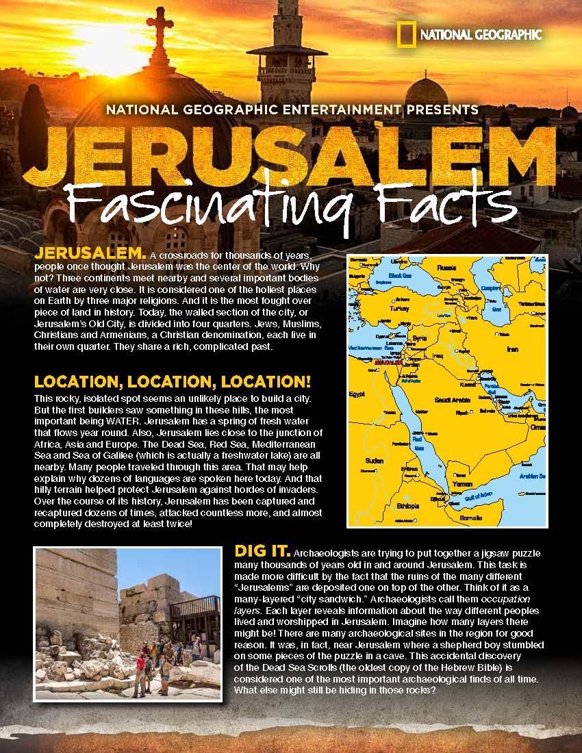 Jerusaelum Fantastic Facts _Page_1