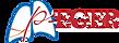 p-EGFR logo.png