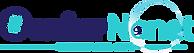 Nonet Logo Final v.1.png