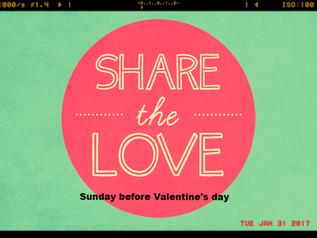 AGAPE: Reconciling Love