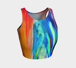 preview-athletic-crop-top-921082-front-f
