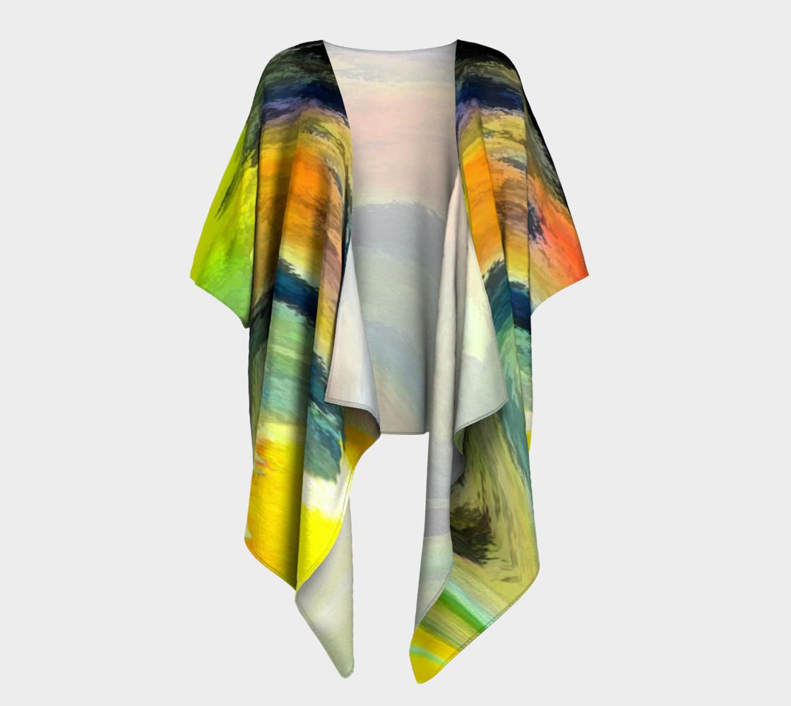 preview-draped-kimono-921059-front-f